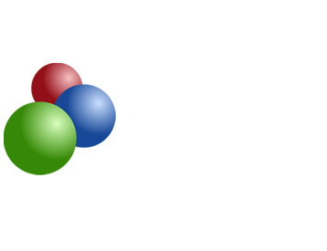 osCommerce Product Data Entry Services