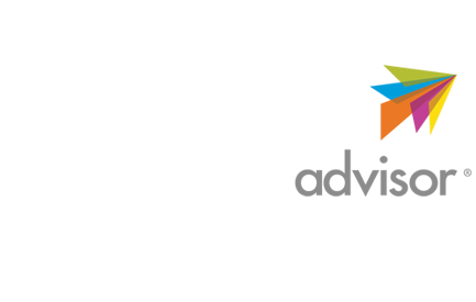 ChannelAdvisor Product Data Feed/ Inventory Data Upload Servicess