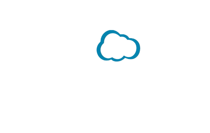 SellerCloud Product Listing Services